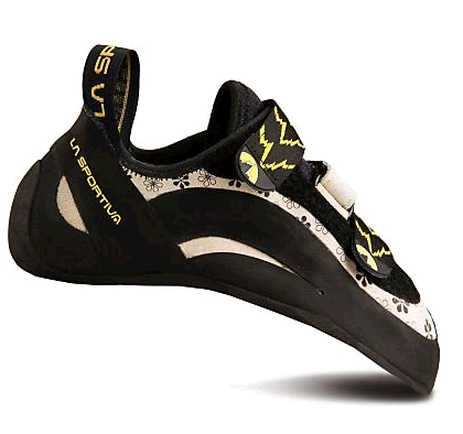 climbing shoes, rock climbing shoes, la sportiva