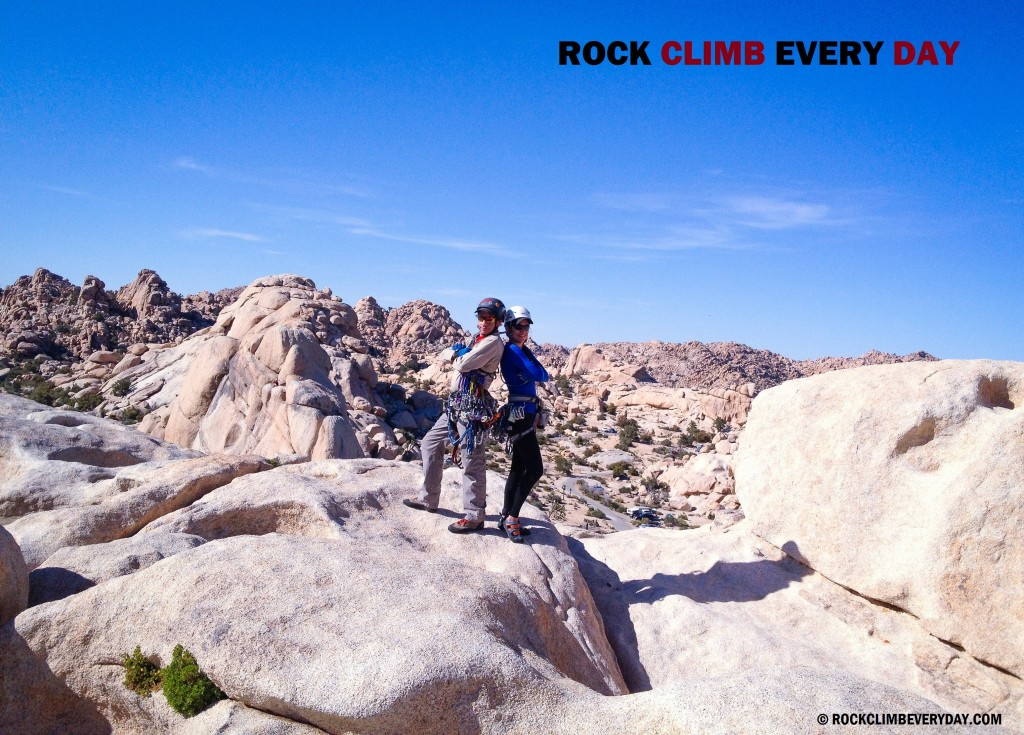 rock climbing classes, rock climbing adventures, anchor classes, learn to lead