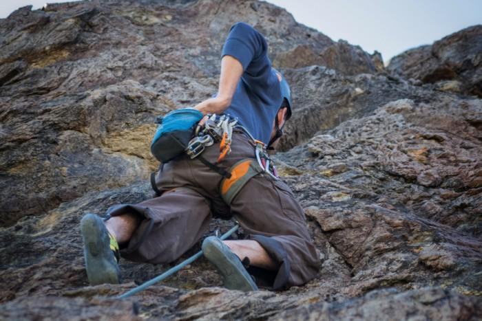 sport, lead, climbing, class, california, sport lead class, sport climbing, los angeles, joshua tree, national park, riverside, apple valley, learn to sport climb, learn, climbing school