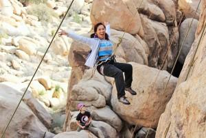 rock climbing classes, rock climbing adventures, outdoor rock climbing, rock climbing classes near me, rock climbing courses, rock climbing tours, lead classes, anchor classes, rock climbing anchors,