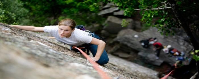rock climbing classes, beginner rock climbing class, rock climbing classes in joshua tree national park