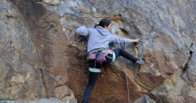 athena, climbingkoda, new jack city, climbing, california