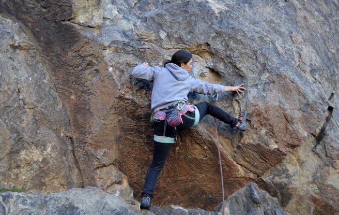 athena, climbingkoda, new jack city, climbing, california