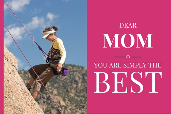 mothers day, mothers day gifts, gift certificates, gifts for mom