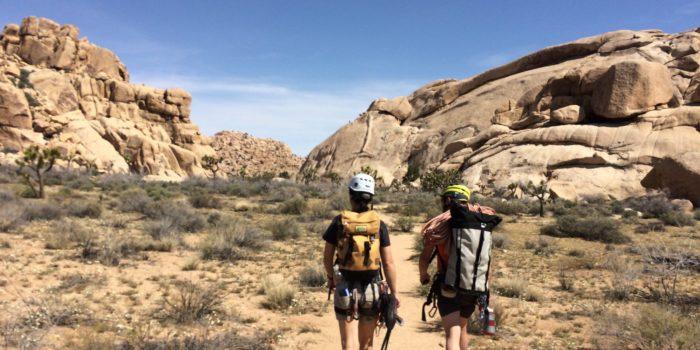 rock climbing, climbing, adventure, joshua tree, california, climbing events, climbing adventures, guided climbing, climbing tour