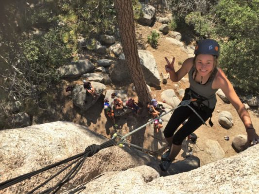 pitzer, pomona, college, climbing, rock climb, events, california, climbing, rock climbing, climbing class, rock class, california, joshua tree, los angeles, climbing lessons