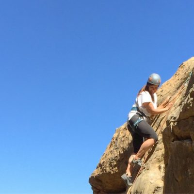 learn, rock, climb, outdoors, climbing, class, lesson, climber, los angeles, la