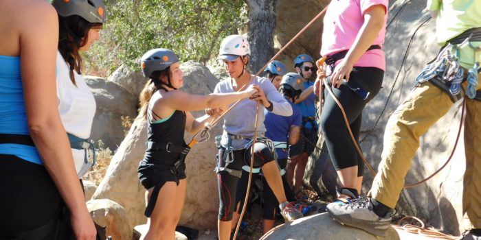 rock climbing, climbing, class, outdoor, joshua tree, los angeles, california, riverside, apple valley, climbing class, climbing classes, climbing instruction, climbing lessons, lessons, instruction, guided climbing