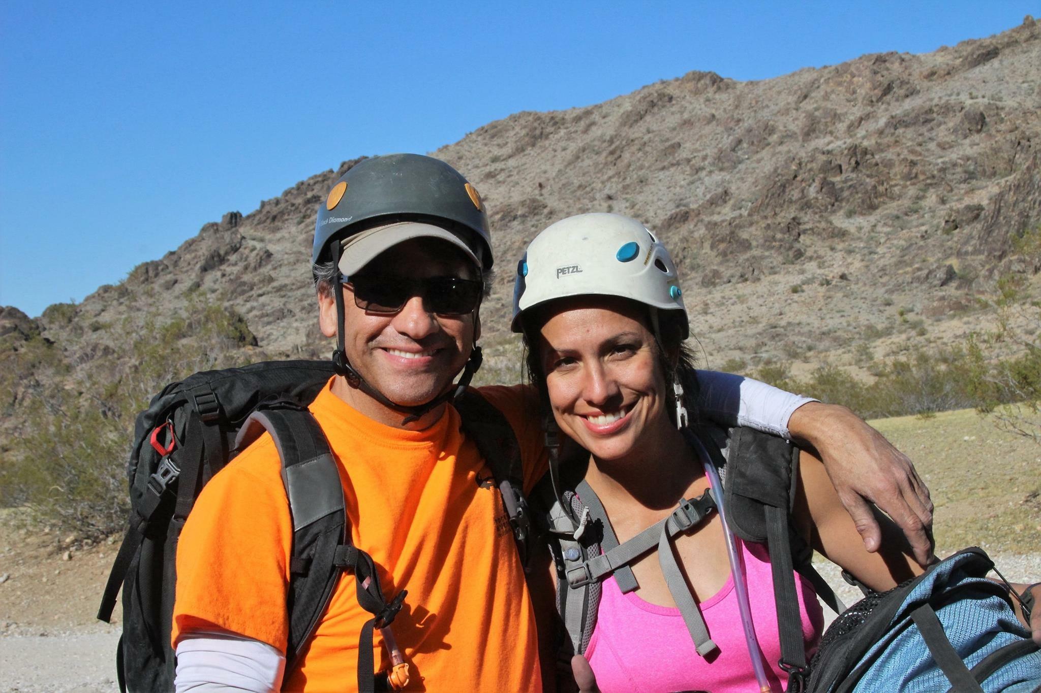 climbing, new jack city, california, outdoor, rock climbing, sport climbing