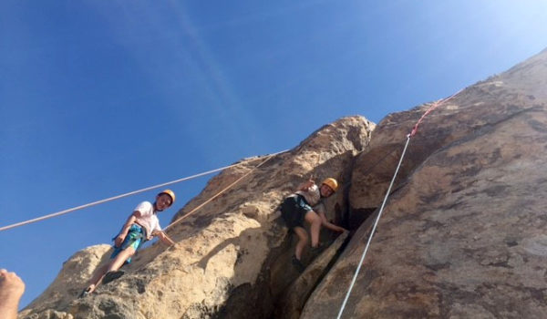 family activities, family, kids, family fun, family climbing, family tours