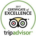 tripadvisor, ecellence, reviews, rock climb every day, climbing school, climbing instruction