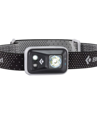 BLACK-DIAMOND-SPOT-HEADLAMP-ALUMINUM