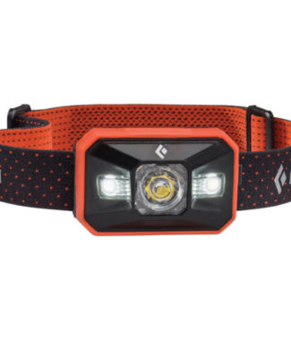 BLACK-DIAMOND-STORM-HEADLAMP