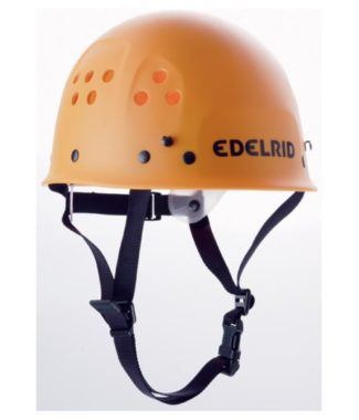 EDELRID-ULTRALIGHT-HELMET-ORANGE