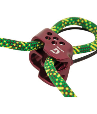 GRIVEL-MASTER-BELAY-DEVICE
