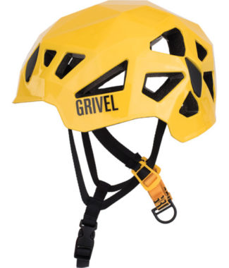 GRIVEL-STEALTH-HELMET-SIDE