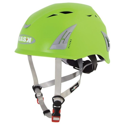 kask plasma  Kask Plasma Helmet – Rock Climb Every Day