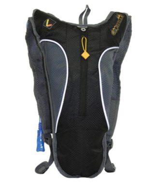 LEDGE-GOOSEBERRY-HYDRATION-PACK