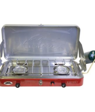 CAMP-CHEF-EVEREST-2-BURNER-PROPANE-STOVE