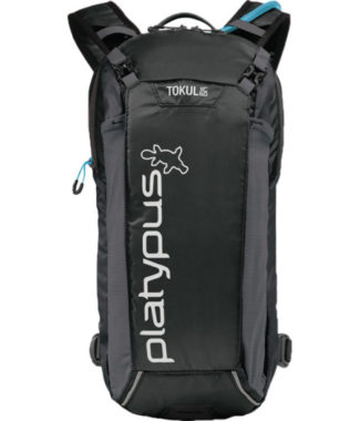 PLATYPUS-TOKUL-X8-HYDRATION-PACK-CARBON