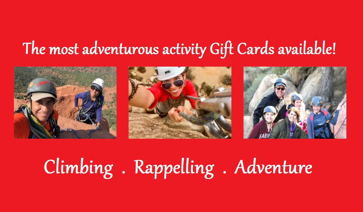Perfect Gifts For Birthdays Holidays Corporate Events Receivers Can Redeem Gift Cards