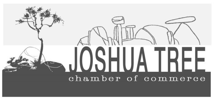 joshua tree, chamber of commerce, climbing joshua tree
