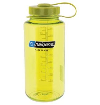 NALGENE-EVERYDAY-WIDE- MOUTH-1-QT-WATER-BOTTLE (8)