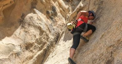 climbing, rocks, rock climbing, joshua tree, california, learn to climb, private instruction, climbing intruction