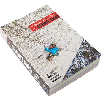 climbing books, salt lake city, utah
