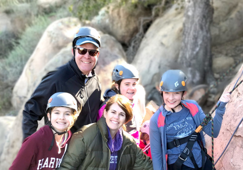 learn to belay, rock climbing, climbing, class, outdoor, joshua tree, los angeles, california, riverside, apple valley, climbing class, climbing classes, climbing instruction, climbing lessons, lessons, instruction, guided climbing, los angeles