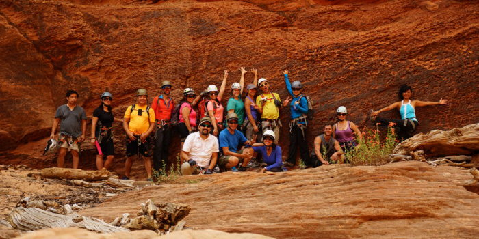 parties, climbing, group, events, team building, corporate, california