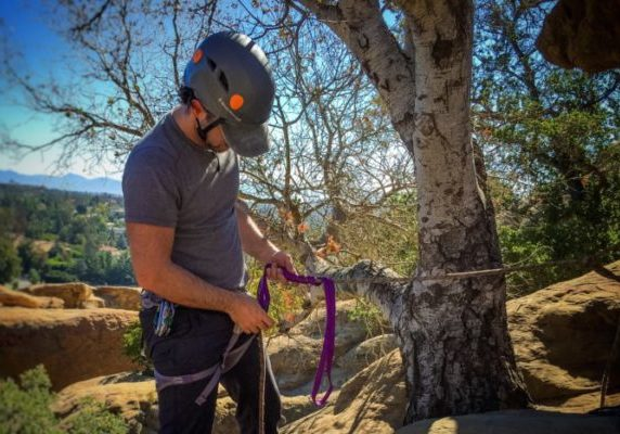 rock climbing anchors, climbing anchors class, anchors class, climbing, anchors, class, los angeles, california, joshua tree